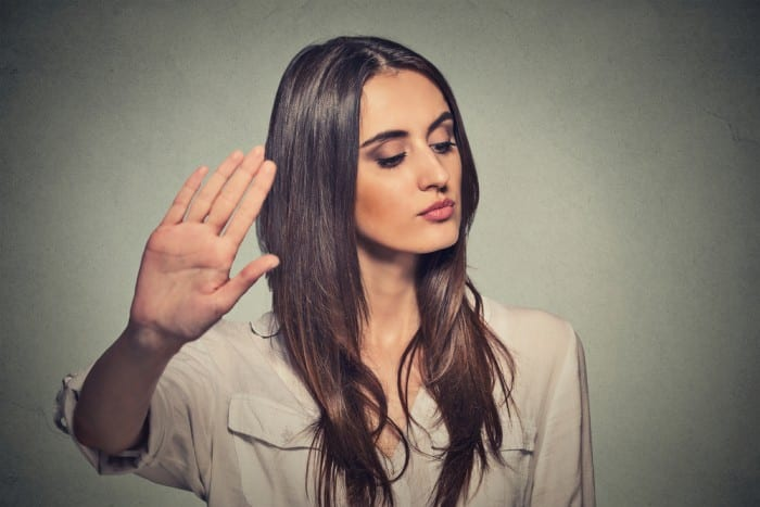 Do you have a hostile work environment? The weekend roundup