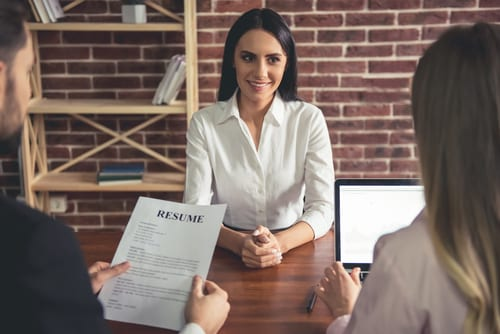 What You Need to Know About Pay Disclosure Laws—Even Outside California