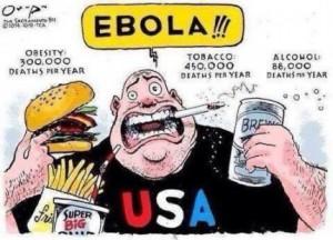 ebola-430x311