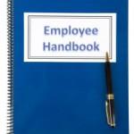 EE-Handbook-200x299