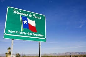 Texas and joint employment: The Weekend Roundup
