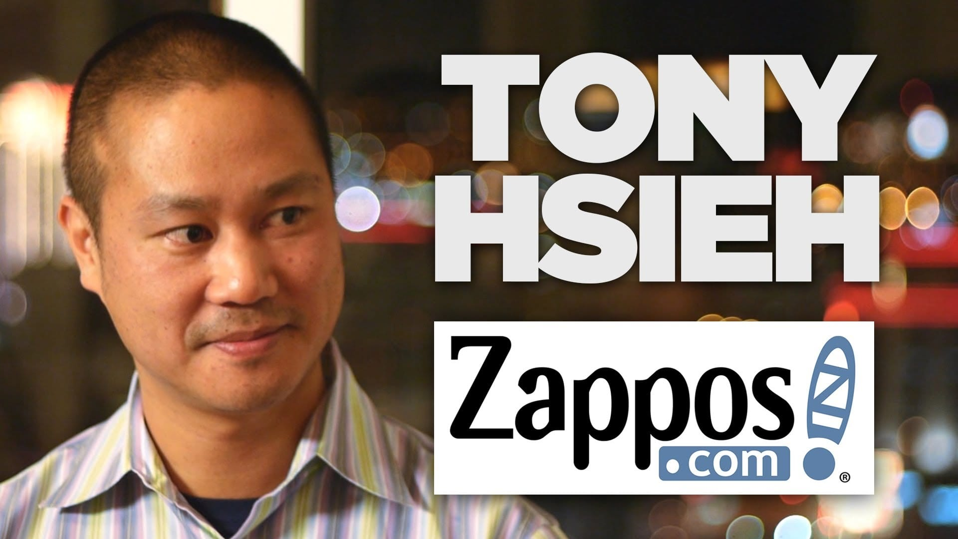 Zappos and the Holacracy
