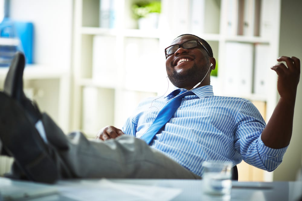 How to Manage Your Workplace Distractions?: A Weekend Roundup