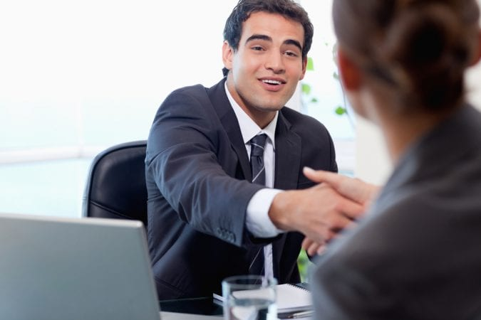How to Help Your New Workplace Hire: A Weekend Roundup