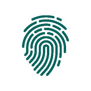 KRESS Identity Services