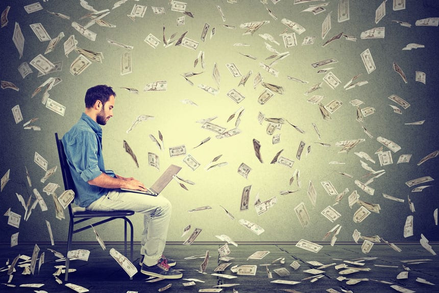 Dealing With the Annual Pay Raise