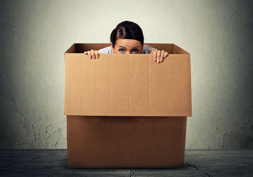Hiring Horrors: Job Interview Nightmares