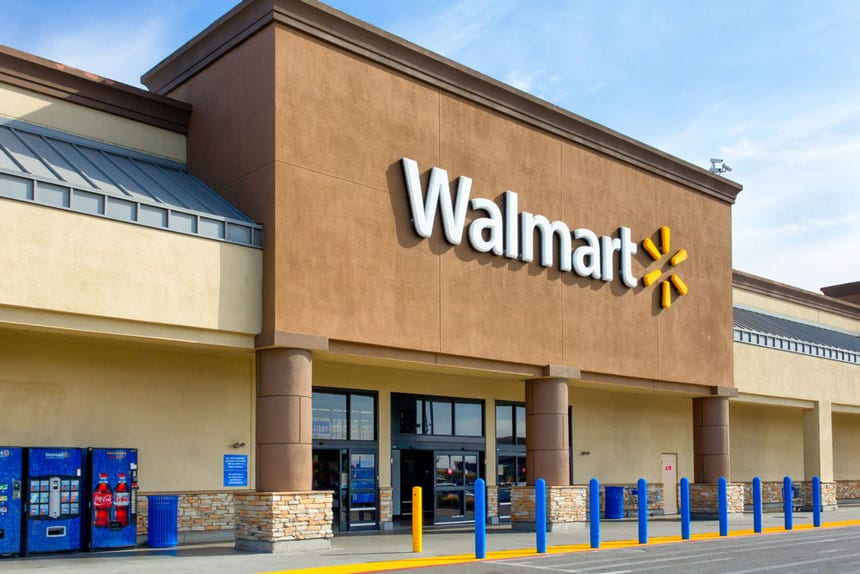 Wal-Mart Introduces New Scheduling Program