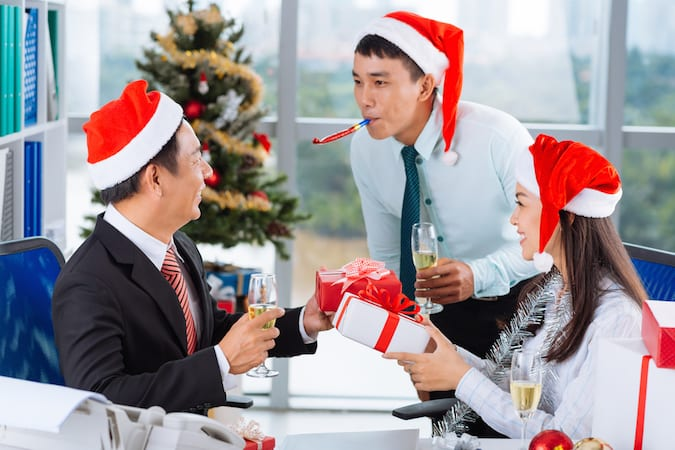 5-Step Guide to Prepare for the Holiday Season