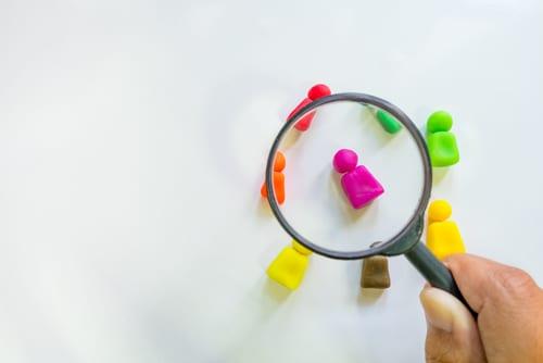 Recruiting 101: Crafting a Successful Job Posting