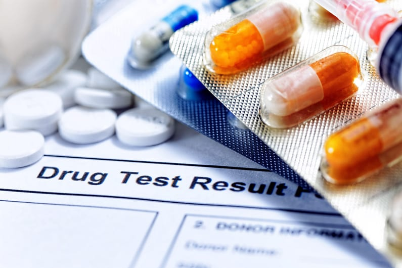 Why More Businesses are Instituting Random Drug Testing