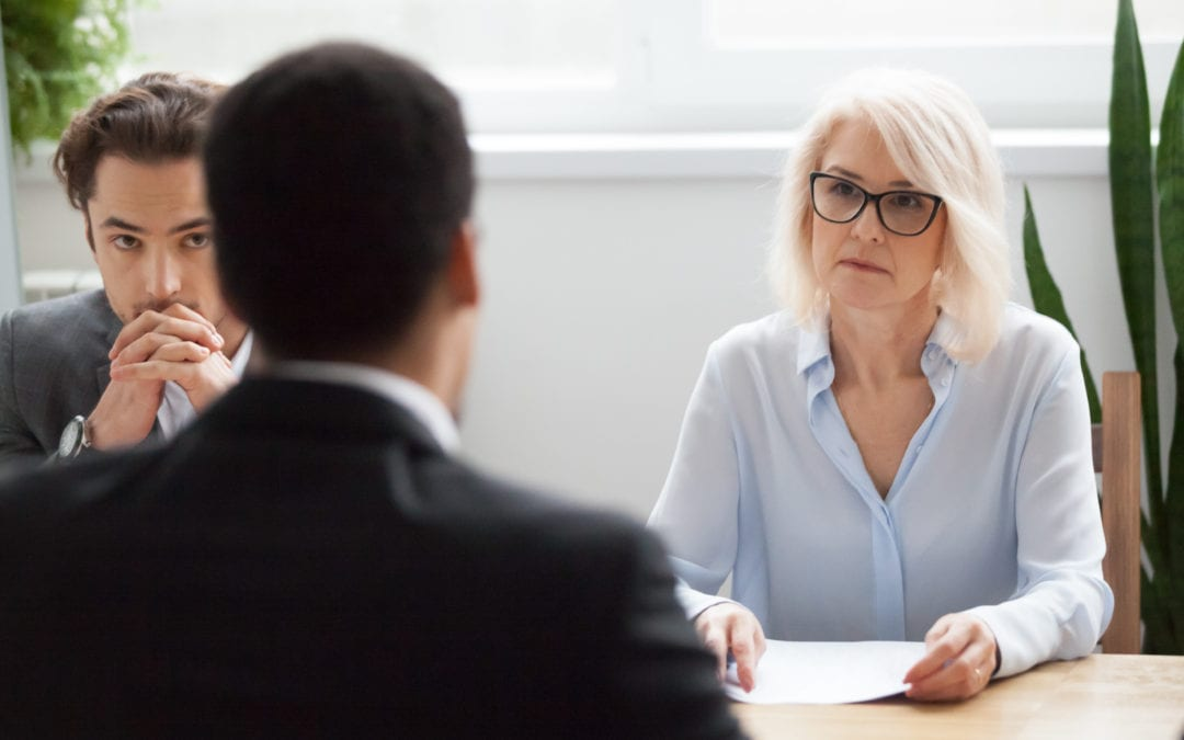 Is It Practical to Trust Your Gut in Important Hiring Decisions?