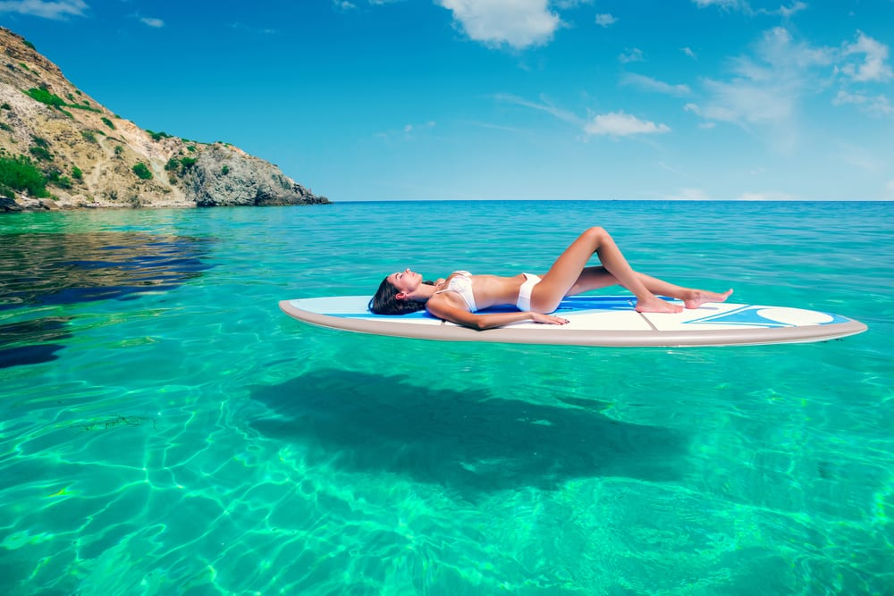 Why Successful Businesses Should Mandate Paid Time Off for the First Time Ever