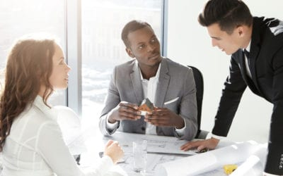 How to Develop Better Supervisors