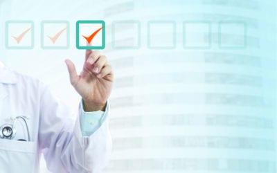 A Random Drug Testing Checklist