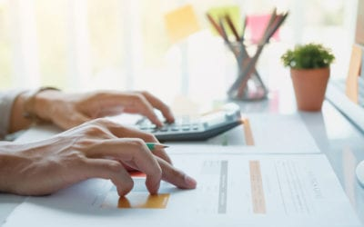 Make Sure You Don't Write Off These Business Expenses This Year