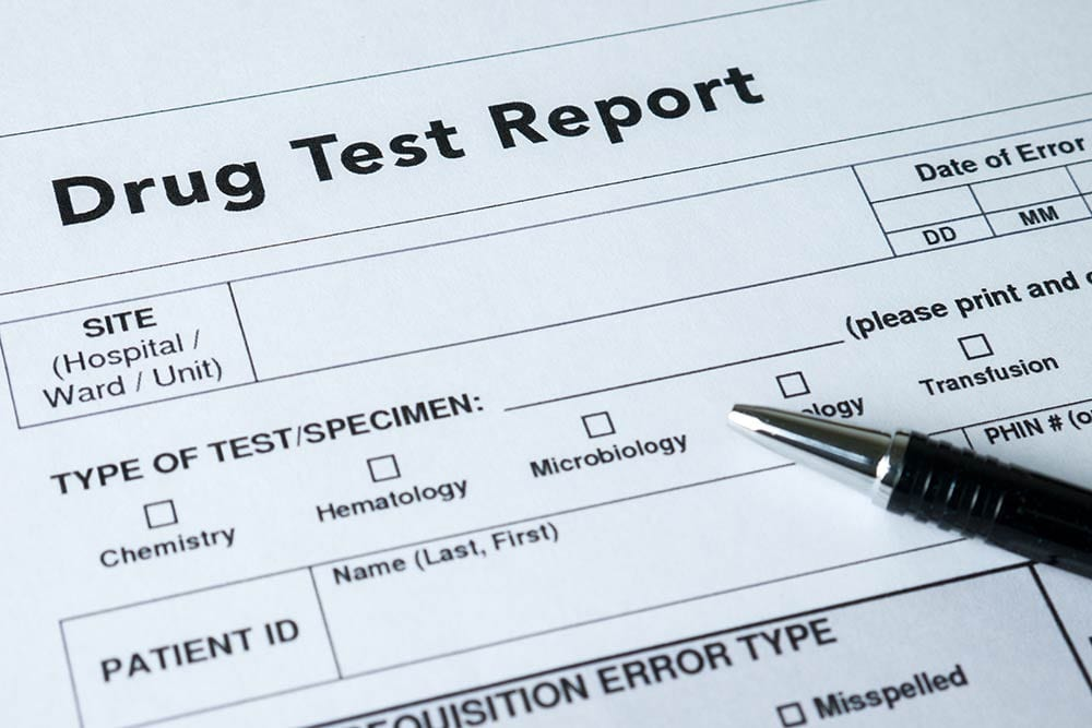 4 Critical Drug-testing Don'ts for Employers
