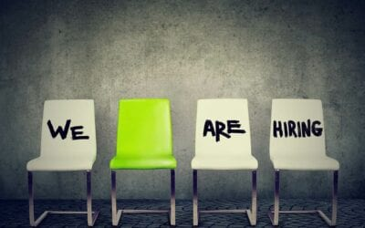 6 Tips for More Effective Job Postings