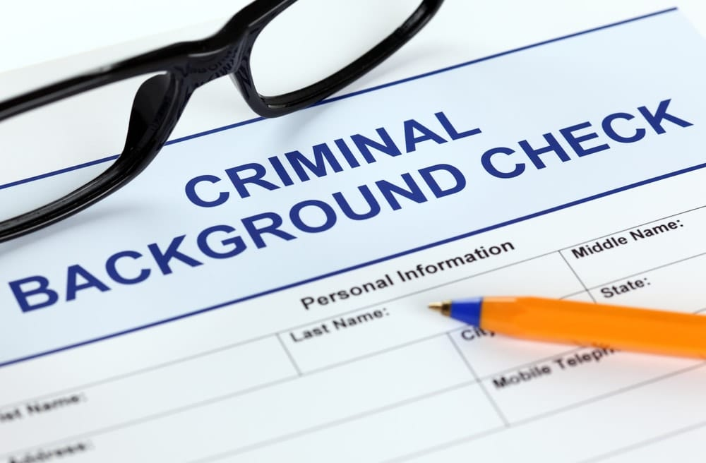 Weekend Roundup: FCRA Background Check Lawsuits and Off-hours MMJ