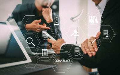 3 Common FCRA Compliance Catastrophes