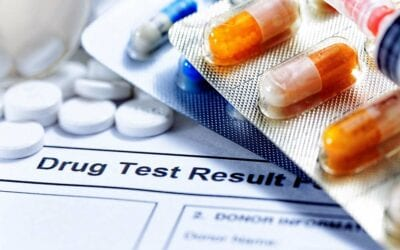 Why are U.S. Workforce Drug Testing Positivity Rates at a Historic High?