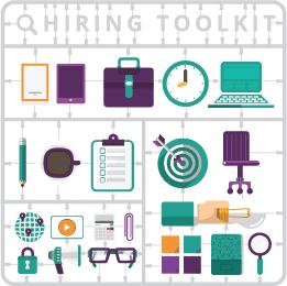 hiring toolkit_icon