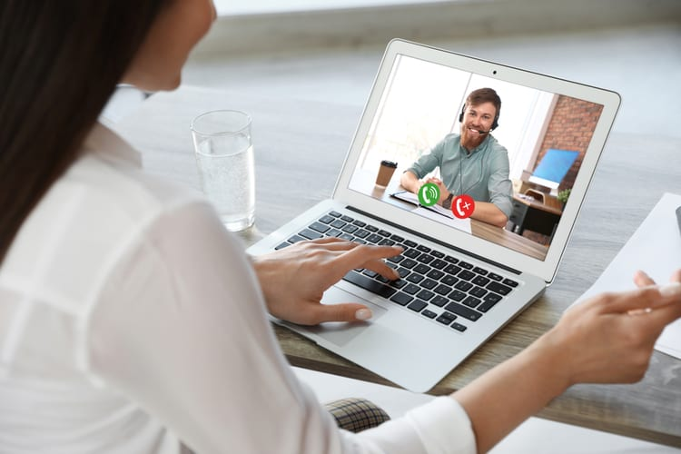 Tips for Successful Virtual Interviews
