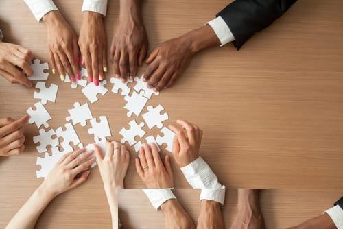 Weekend Roundup: HR Manager Evolution, FMLA Compliance, Q4 Hiring
