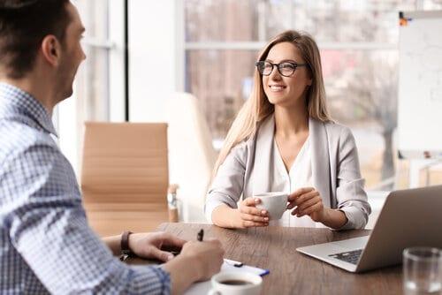 Weekend Roundup: HR as Profit Driver, Internal Recruiting, Payroll Tax