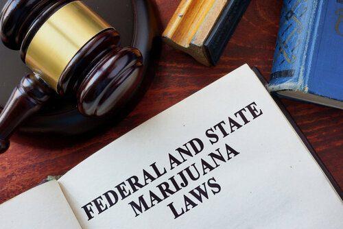 Weekend Roundup: Legalizing Marijuana, Hiring Kind People, Chief Officer of Fun