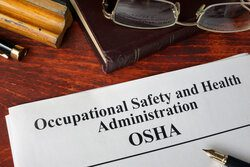 Weekend Roundup: Worker Safety, DOL New Guidance, 20 Percent Rule