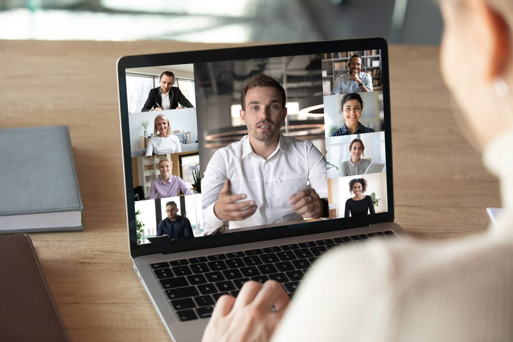 Keep Your Remote Team Engaged and Motivated