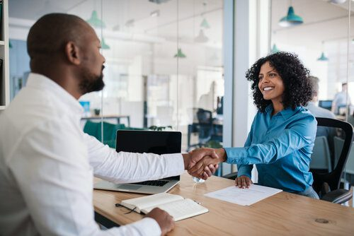 Rehiring Employees, HR Compliance Issues, AI Legal Concerns