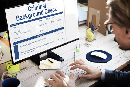 The Difference Between County and Statewide Criminal Record Searches