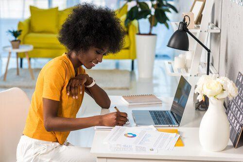 HR and Ergonomics, America's Workforce, Free Background Checks