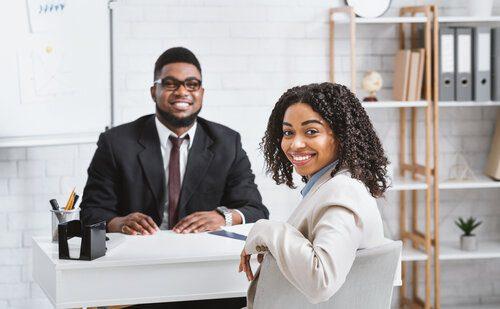 Criminal Background Check, Mentoring Your Workforce, Hiring