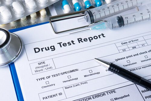 Criminal Records, Drug Testing, Job Offers and the COVID-19 Vaccine